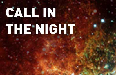 Call in the Night logo